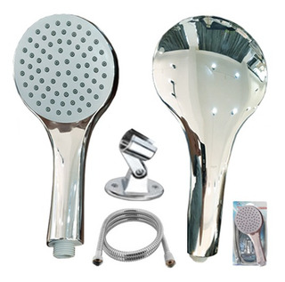 Set Duchador Manual Baño Desmontable De 1,50 Cm Oferta