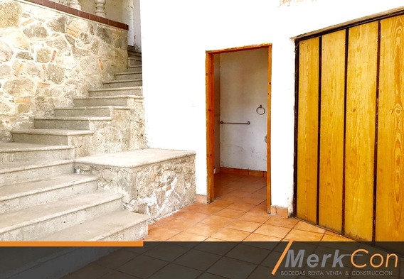 Casa En Venta 1,000 M2 Fracc Pinar De La Venta La Venta Del Astillero Zapopan