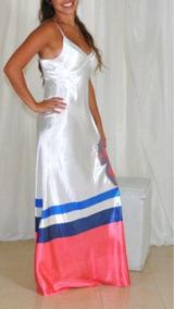 6ce3c880a Vestido De Novia Diseñadora Estela Vazquez - Vestidos en Mercado ...