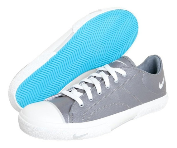 Tênis Nike Casual Biscuit Canvas Br