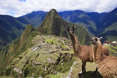 Machupichu Y Cusco De Promocion - 4 Dias 3 Noches