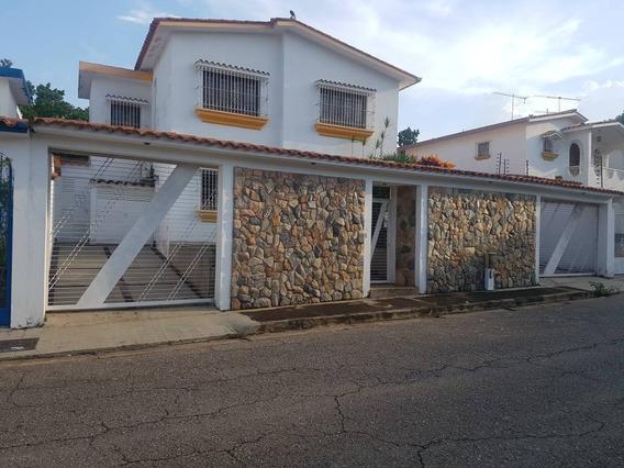 Se Vende Casa En Prebo