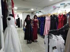 Alquiler de vestidos de fiesta fontibon