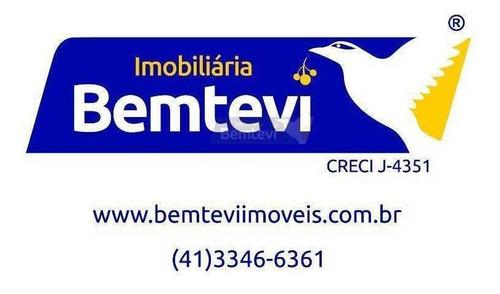 Imagem 1 de 1 de Terreno À Venda, 36607 M² Por R$ 876.276,00 - Fundo Canoas - Rio Do Sul/sc - Te0825