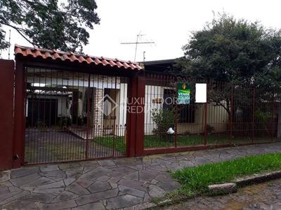 Casa - Rubem Berta - Ref: 293249 - V-293249