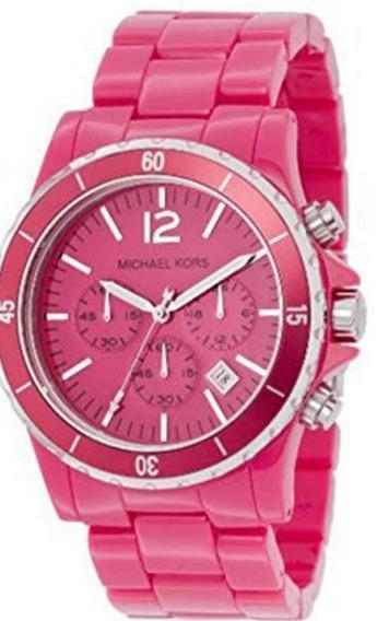 Relógio Michael Kors Mk 5272