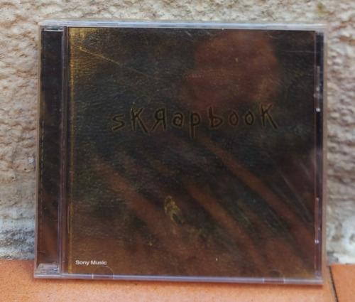 Korn (take...) Slipknot, Limp Bizkit  Linkin Park.