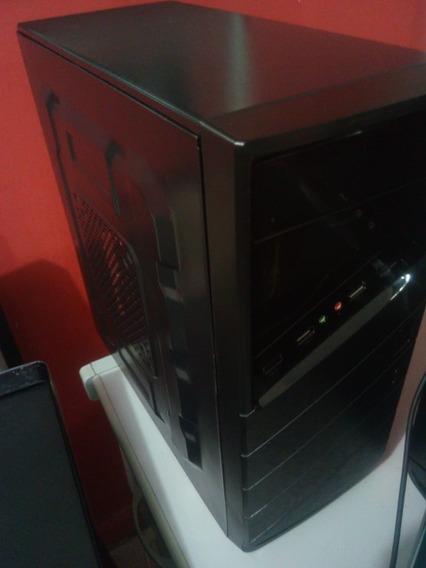 Pc Gamer I7 Hexa-core 16gb 1tb Evga Gtx 960 4gb Performance