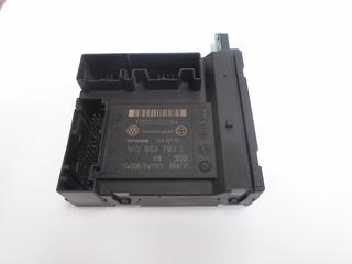 Regulador De Motor De Ventana 1k0959793l Volkswagen Passat