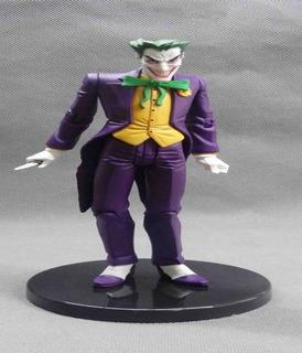 Joker Bolsa Comic