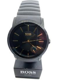 c75f490d360e Reloj para de Hombre Hugo Boss en Campeche en Mercado Libre México