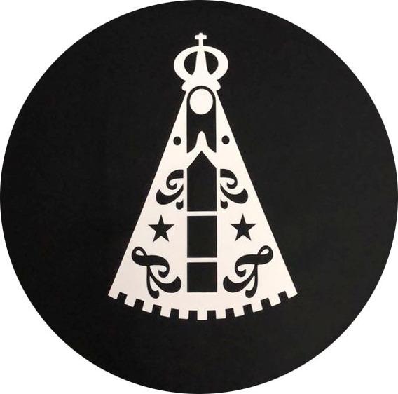 Capa De Estepe Aro 13 14 15 16 Completa Com Cadeado Cabo Aço