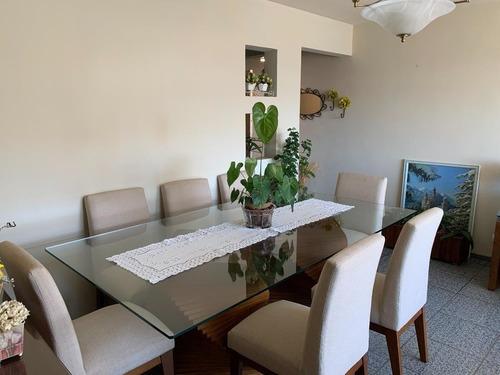 Apartamento - Ap03408 - 69368729