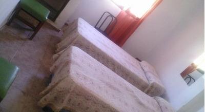 Termas De Río Hondo Hotel $550