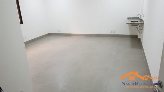 Sala Completa A Venda Ou Locação - 20069
