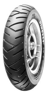 Cubierta Pirelli 130 70 12 Sl 26 Cuotas