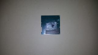 Procesador Intel Core I5 4200m Notebook Hp Envy 15