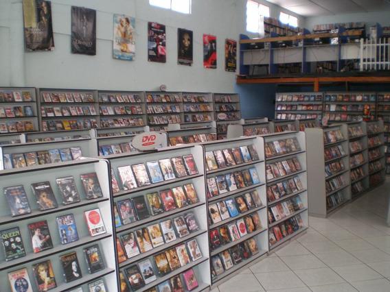 Filmes Em Dvd Originais-vários Títulos !