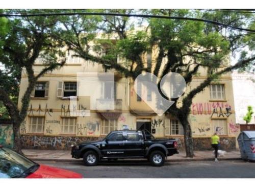 Casa-porto Alegre-cidade Baixa   Ref.: 28-im408441 - 28-im408441