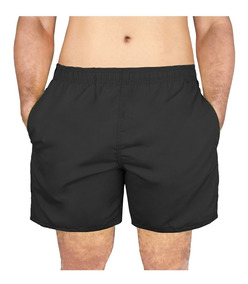 Kit 10 Shorts Masculino Calção Esportivo Atacado Verão Praia