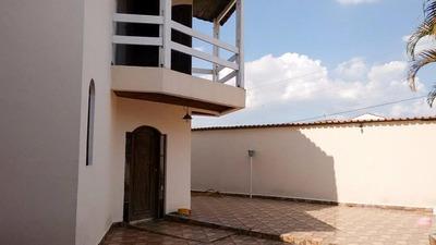 Sobrado Residencial À Venda, Jardim Medina, Poá. - Codigo: So1195 - So1195