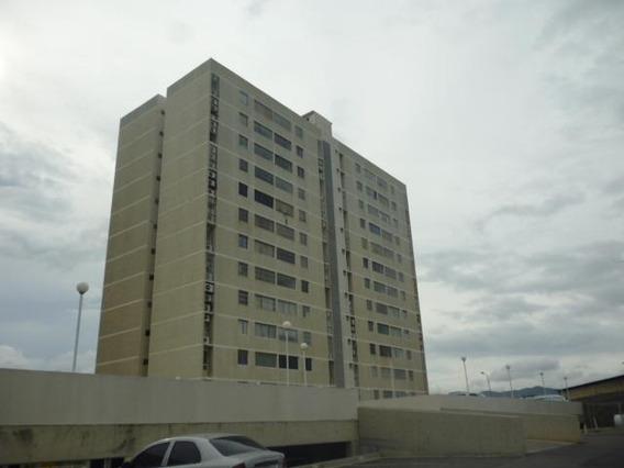 Apartamento En Venta Barquisimeto Rah: 19-9840