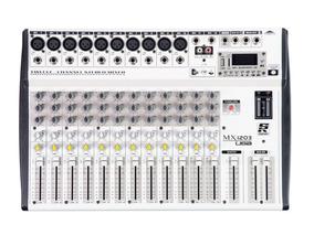 Mesa Staner Mx1203 Usb Bluetooth