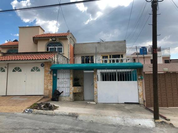 Casa En Renta Colinas Del Lago