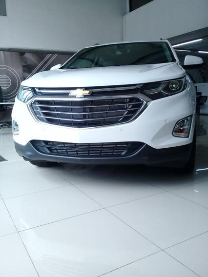 Chevrolet Equinox 1.5t Premier 4wd Entrega Ya Ro.
