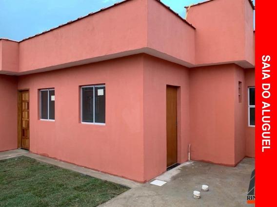 Casa - 075 - 34451114