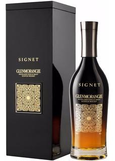 Whisky Glenmorangie Signet Highland Single Malt