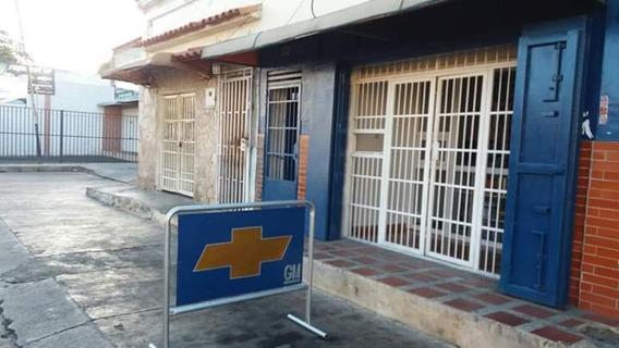 Fondo De Comercio En La Candelaria Fofc - 014