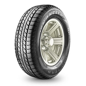 Pneu Goodyear 205/70r15 Wrangler All Terrain Adventure 96 T