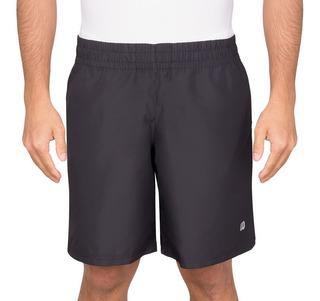 Shorts Wilson Core Preto