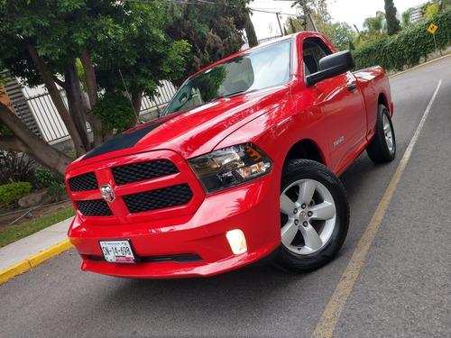 Dodge Ram Sport Hemi