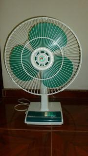 Ventilador Fm 450