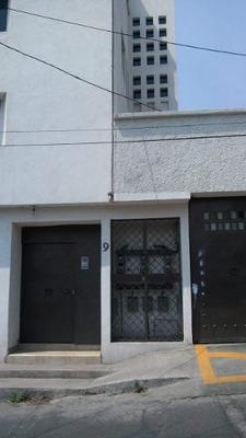 Departamento En Renta En Tláhuac, Ciudad De México