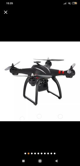 Drone Bayangtoys X21