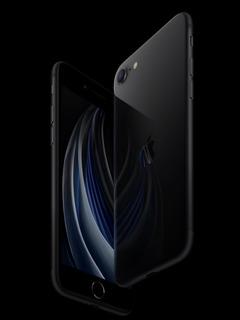 iPhone SE 64 Gb De 5.890 Por 4.890 +frete Grátis