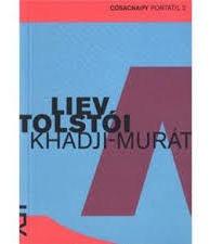 Khadji-murát - (versão Bolso) Liev Tolstói