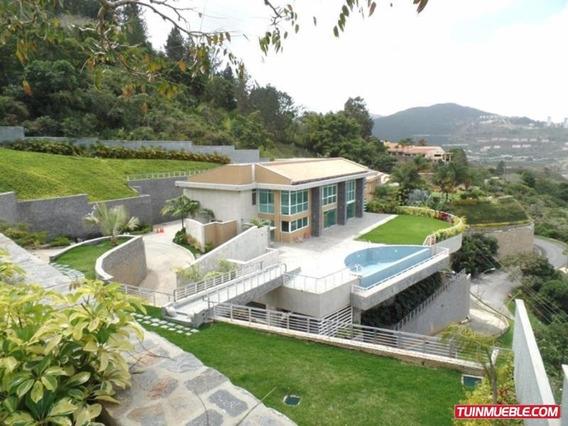 Casas En Venta Mls #18-16017 ! Inmueble De Confort !