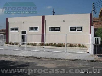 Ponto Comercial Em Parque Dez, Manaus - 8589