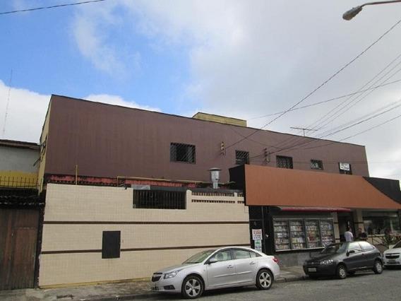 Comercial Para Aluguel, 0 Dormitórios, Mogilar - Mogi Das Cruzes - 2080