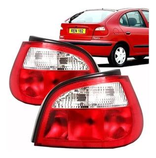 Bmw e36 cabrio luneta trasera ventanas PVC transparente incl 320 einbaukit nuevo por ejemplo