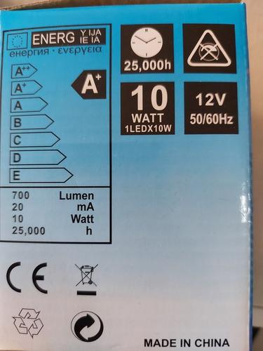 reflector para CO2 m/áquina de corte al l/áser de 25 mm de di/ámetro Espejo de reflexi/ón de s/ílico 3 mm de grosor. TEH-HIGH