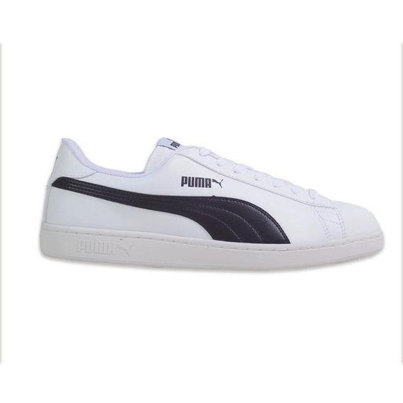 Zapatillas Moda Puma Smash V2 L Adp Hombre
