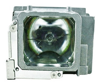 V7 V13h010l65-v7-1n Replacement Lamp For V13h010l65 Nuevo