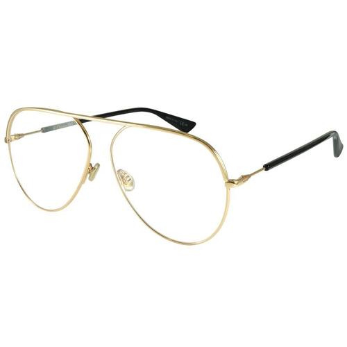 816d07a0f Oculos De Grau Feminino Parafusado Dior - Óculos no Mercado Livre Brasil