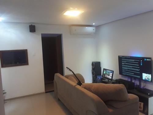 Instalação E Venda De Ar Condicionados