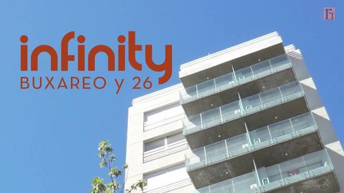 Unidades En Infinity 26 Y Buxareo